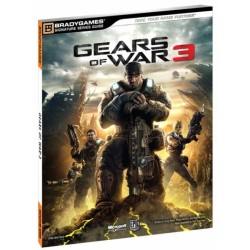 GUIA GEARS OF WAR 3