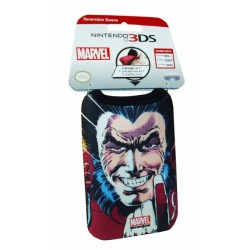 FUNDA NEOPREONO REVERSIBLE MARVEL
