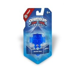 TRAMPAS SKYLANDERS TRAPTEAM WATER TRAP