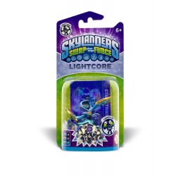 FIGURA SKYLANDERS SWAP-FORCE LIGHTCORE STAR STRIKE