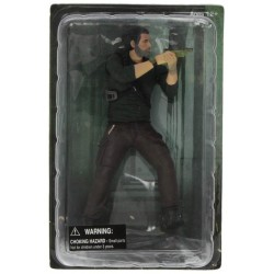 FIGURA SPLINTER CELL...