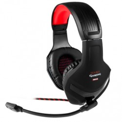 HEADPHONE MARS GAMING MH2