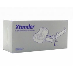 8BITDO XTANDER CLIP PARA...