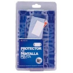 PROTECTOR DE PANTALLA PS...