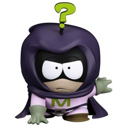 MINI FIGURA MYSTERION SOUTH...