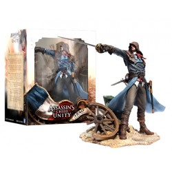 FIGURA ARNO ASSASSINS CREED...
