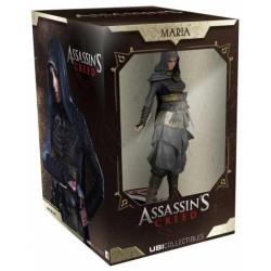 FIGURA MARIA ASSASSINS...