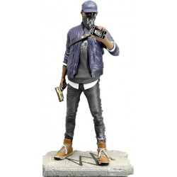 FIGURA WATCHDOGS 2 Marcus...