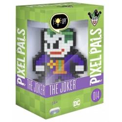 PIXEL PALS DC COMICS JOKER