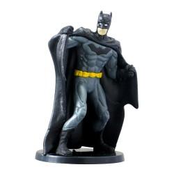 FIGURA BATMAN DC COMICS 7CM