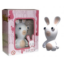 FIGURA  RABBIDS SMILE