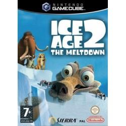 ICE AGE2 EL DESHIELO