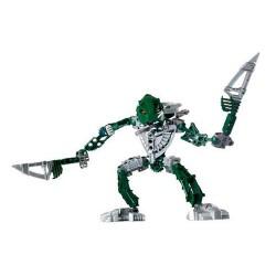 LEGO BIONICLE 8740. TOA...