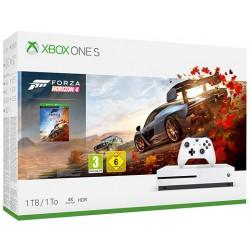 XBOX ONE S 1TB + FORZA...