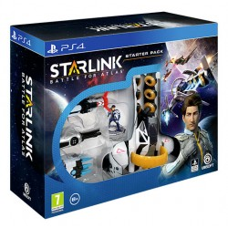 STARLINK : BATTLE FOR ATLAS...