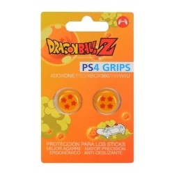 DRAGON BALL Z GRIPS