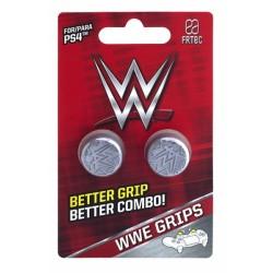 GRIPS WWE