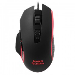 RATON MARS GAMING MM018 OPTICO