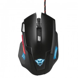 RATON TRUST GAMING GXT 111...