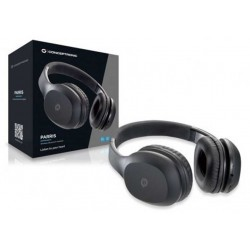 AURICULARES CONCEPTRONIC...