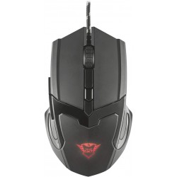RATON TRUST GAMING GXT 101...