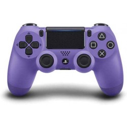 MANDO DUALSHOCK 4 ELECTRIC...