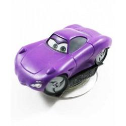 FIGURA DISNEY INFINITY CARS...