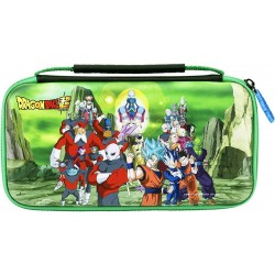 FUNDA DRAGON BALL SUPER...
