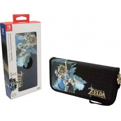 FUNDA THE LEGEND OF ZELDA +...