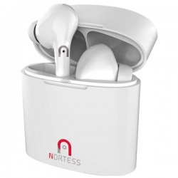 AURICULARES BLUETOOTH 5.0...