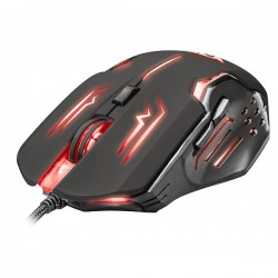 RATON TRUST GAMING GXT 108