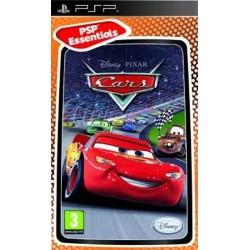 DISNEY PIXAR CARS PSP...