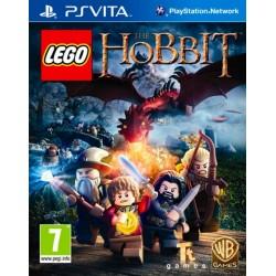 LEGO : EL HOBBIT