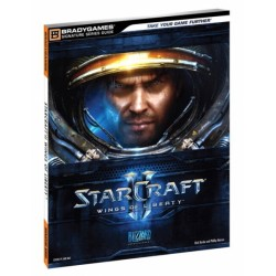 GUIA STARCRAFT II : WINGS...