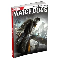 GUIA WATCH DOGS